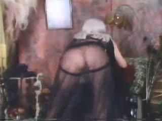 Classics Pornstar - Cs - Part 1, Free Porn c3
