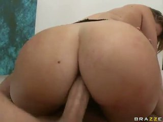 Bouncy Onto Your Bar Near Briella Bounce Huge Explicit Anal