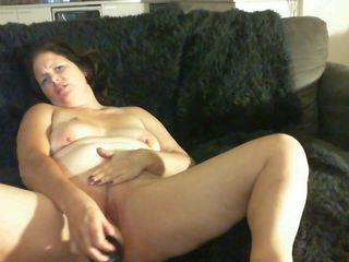 Mrspenny 4: Wife & British HD Porn Video 28