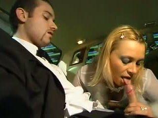 Jet Sex Scene: Free French Porn Video 74