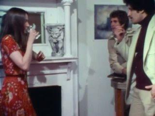 Safari Club - 1978: Free Vintage Porn Video c2