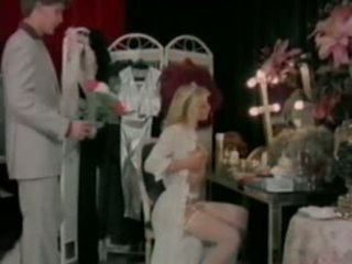 Beaker's Choice 137: Free Vintage Porn Video 16