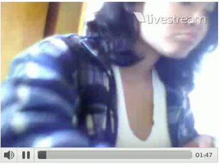 Minadog3mido Livestream 16-09-2011
