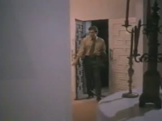 Mind Twister 1994: Free Celebrity Porn Video 26