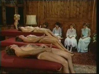 Das Lustschloss Der Josefine Mutzenbacher (1986)-The Making Of C