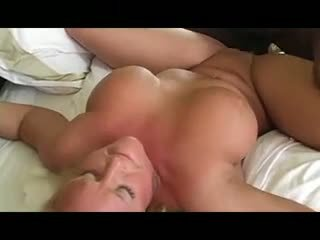 White Wife Black Bred, Free Amateur Porn Video 41