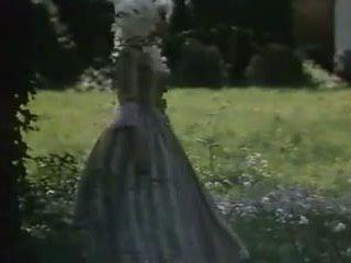 L'Initiation D'une Jeune Marquise COMPLETE HISTORIC CLASSIC