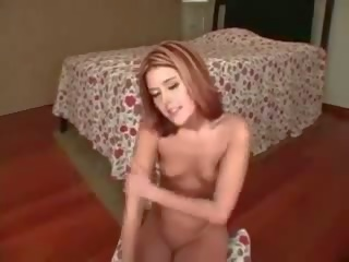 Trisha Rey Smoking: Free Babe Porn Video 7d