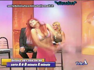 Marianna Montella Mix