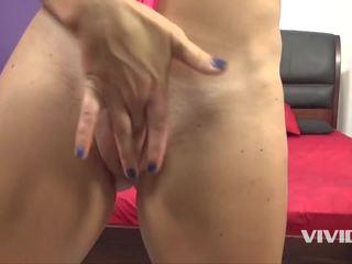 Amazing Asses: Free Vivid HD Porn Video 78