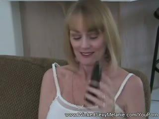 Wicked Sexy Slut Lessons