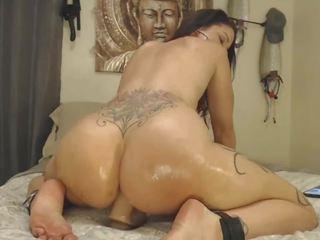 Webcam: Webcam HD Porn Video 5e