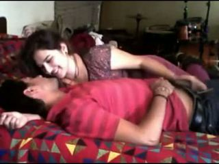 Couple sex - sexycam4u.com video