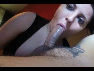 Romanian hot couple 12