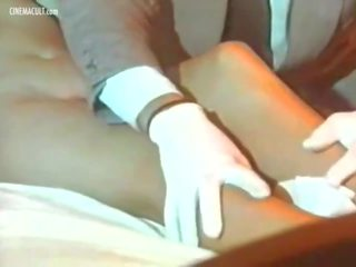 Debora Cali Nude from Bambola, Free Cinema Cult Porn Video