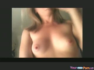 Teen Strips The Gets Fucked