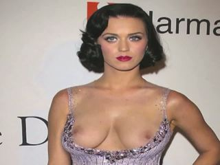 Katy Perry Must See: Free Compilation HD Porn Video 01