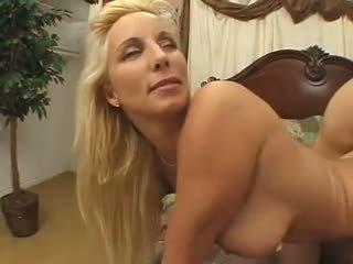 Lesbian Squirting Completion 1, Free Orgasm Porn Video fb