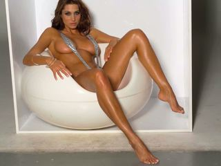 Eva Horvath - Feet for Sale Photo, Free Porn b0