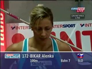 Bikar3