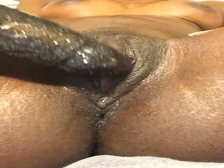 Playing with a Phat Pussy, Free Big Clit Porn 3e
