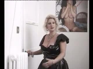 Italienischer Porno 1, Free Hardcore Porn 33