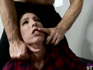 "Dava Foxx in a Sons Rage - Giving Mom a Baby (HD.mp4) <span class=""duration"">- 13 min</span>"