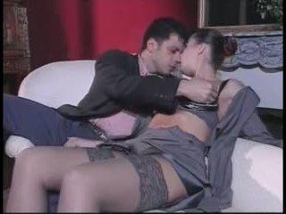 Classic Fuck: Free Hardcore Porn Video c5