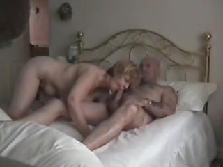 Fucked Like a Dog 2000, Free Saggy Tits Porn 36