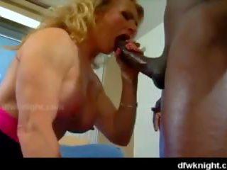 Florida Wife Likes to Talk Dirty, Free Porn 93