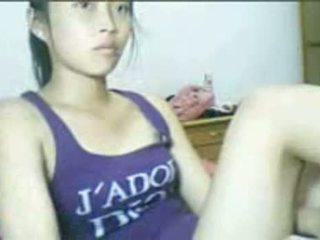 Webcam Show 14