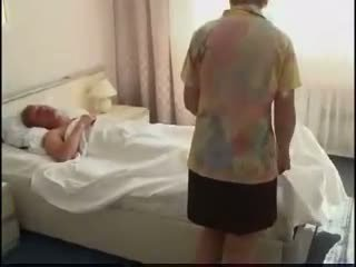 Amateur russian dad fucks daughter