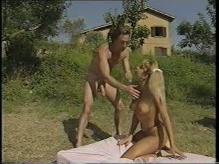 Szexleckek-3