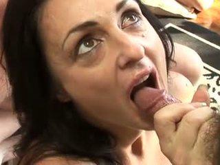 Cum.Swallowing.Milf 2