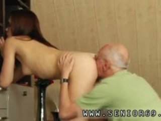 Old Man Fuck Teen Girl Porn Free Video Every Piece On The Ri