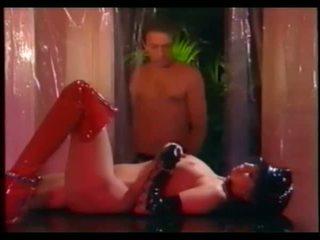 Favorite Piss Scenes -biggi Staudinger 1, Porn 69