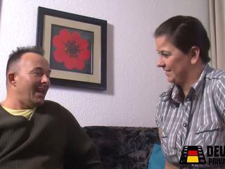 Geil Auf Meine Moepse, Free Amateur Porn Video 60