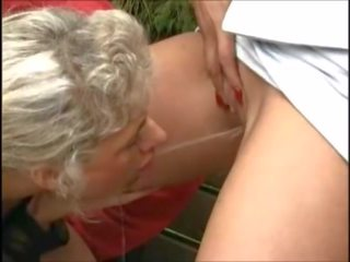 Hard Outdoor Orgy with Pissing, Free Hardcore Porn Video a7