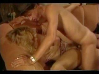 Debi Diamond Jon Martin, Free Vintage Porn d8