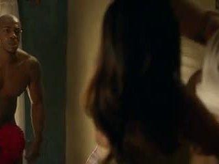 Adulterers 2015 Ii: Free Wife Porn Video 55