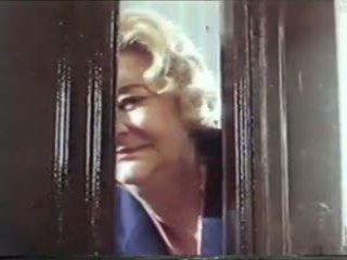 Vintage Granny Porn Movie 1986, Free Granny Porn Video 47