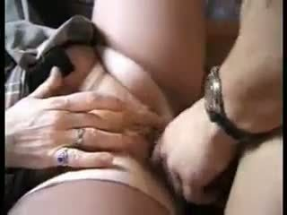 Old Porn: Free Granny & Old Porn Video a1