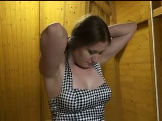 Slut Fucking: Free Amateur Porn Video fe