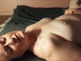 Cumming In His Mouth While He Eats Her Pussy