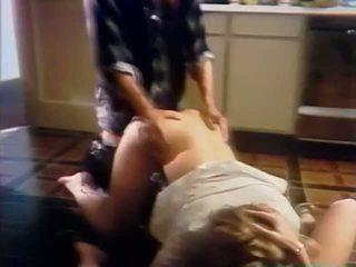 Gator 483: Free Vintage & Blowjob Porn Video 73
