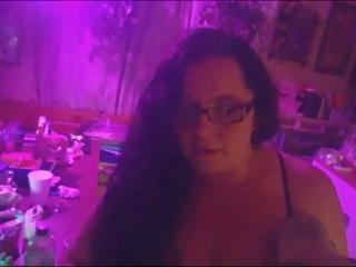 Submissive Slut gets Creampied by Hillbilly Boyfriend