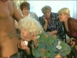 Granny Porn: Free MILF Porn Video 68