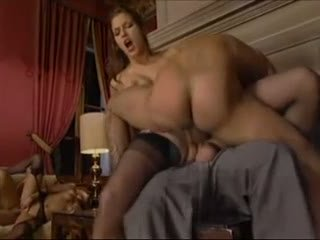 French Porn: Free Anal Porn Video 74
