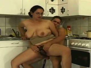 Hairy Rayra: Free Pussy Porn Video b8