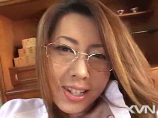 Japanese porn yumi kazama